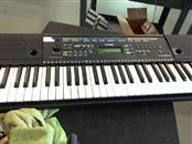 YAMAHA Keyboards/MIDI Equipment PSR-E253